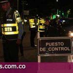Busca reducir índices de accidentalidad en Villavicencio