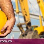 Se abre licitación para construcción del Puente La Amistad