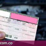 Estas serán las nuevas tarifas del SOAT para el 2018