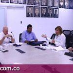 Hoy viernes se realizará Comité de Seguimiento Electoral