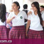 Hoy comienzan clases en colegios oficiales de Villavicencio