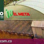El próximo 24 de enero se dará apertura a ExpoMalocas