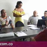 Listos para reciclar este 2018 en Villavicencio