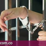 A la Cárcel por Excesos