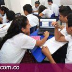 'Matriculatón 2018' Inició con Pie Derecho
