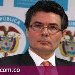 Ministro de Salud dio oxígeno al Meta