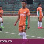 Meta Presente en Nacional Infantil de Fútbol