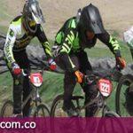 Meta en la 1ra y 2da Válida Nacional de BMX