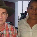 Inminente Calamidad en Vía Hacia el Guaviare