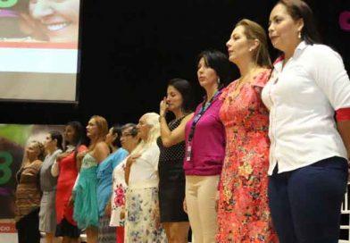 Mujeres Llaneras Comprometidas con el Meta
