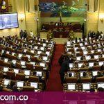 El Meta Tendría Dos Senadoras en el Capitolio Nacional