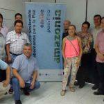 Cormacarena y Sinchi Hacia el Desarrollo Sostenible