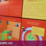 'Galopando en la Memoria' en Villavicencio