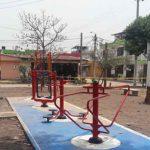 A Remodelar la Infraestructura Deportiva en Villavicencio