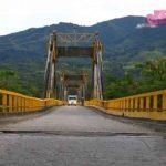 Los Desempleados que Dejó el Puente La Amistad