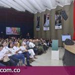 Mejoró la seguridad vial y la movilidad en Villavicencio