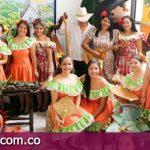 Saludo Emotivo para las Mujeres Llaneras