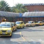 No Subirán los Pasajes en la Terminal de Villavicencio