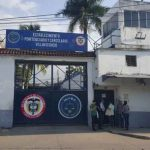 Cárcel de Villavicencio Cerrada por 50 Días
