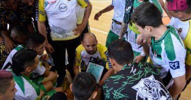 Deportivo Meta, Sube y Baja en el Fin de Semana