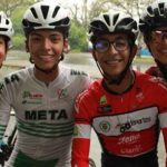 Pedalistas Metenses Competirán en el Campeonato Nacional Juvenil de Ciclismo