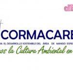 Cormacarena en Rendición de Cuentas 2017