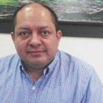 Ex – Alcalde Franco se Defiende de las Acusaciones