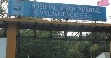 Hospital y SCARE la Nueva Alianza para un Mejor Servicio