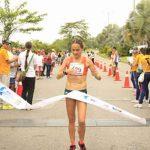 Media Maratón Ciudad de Villavicencio: Una Competencia de Alto Nivel