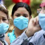 Villavicencio cuidado con el H1N1