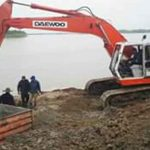 """""""Vía Fuente de Oro-Puerto Lleras Terminará en Diciembre"""""""