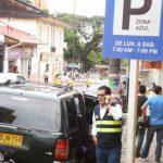 'Zonas Azules, Mal Negocio para Villavicencio