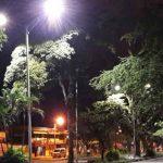 25 Barrios contarán con Mejor Iluminación ¿Sabe Cuáles son?