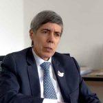 Alan Jara a Responder por la Refinería