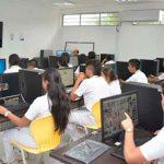 Colegios de Villavicencio Beneficiados con Mejor Internet