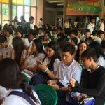 Colegios por la Salud, el Nuevo Plan de la Secretaría de Salud