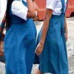 Con Talleres para Evitar Embarazos no Deseados se Proyectan Estudiantes