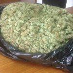 Incautan 2 kilos de Marihuana en Puerto López