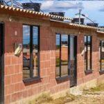 Nuevas Licitación para Casas de Interés Social