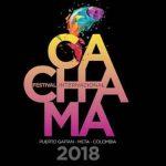 Prográmese para el Festival Internacional de la Cachama
