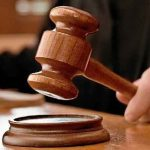 Se Agiliza Proceso Judicial Contra Juez de Restitución de Tierras
