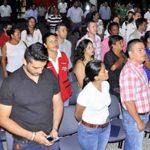 Seguridad Social Vinculará a Ediles de Villavicencio