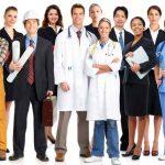 Trabajo si Hay, las Nuevas Vacantes del Centro de Empleo