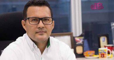 Avanza a un 50% proyecto de Vivienda de San Juan de Arama