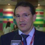 Hernando Martínez Aguilera le dieron detención domiciliaria