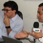 Con señalización, se salvarán vidas en puntos críticos de Villavicencio