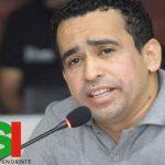 """""""El Partido ASI Tiene Libertad este 17 de Junio"""" José Manuel Sandoval"""