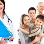 5.000 Personas Dejarán de Pertenecer al Régimen Subsidiado de Salud
