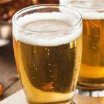 Bebidas Alcohólicas Aumentan Riesgo de Muerte