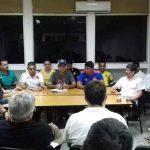 Con un Acuerdo Agricultores del Ariari Regresan a sus Hogares